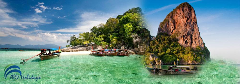 thailand-holidays
